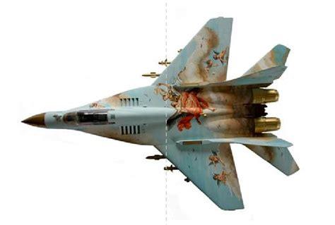 best fighter jet fighter jet best fighter jet