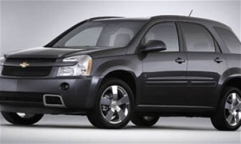 how does cars work 2008 chevrolet equinox regenerative braking 2008 chevrolet equinox chevy review ratings specs prices and photos the car connection