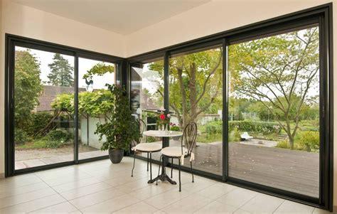sliding patio door reviews 5 sliding glass patio door sliding patio door review recompense