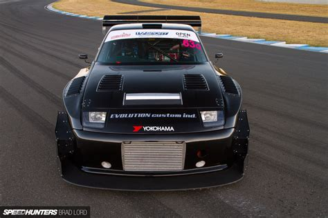 drift porsche 944 porsche 944 turbo drift race racing g wallpaper