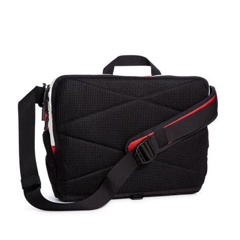 Timbuk2 Sling Bag timbuk2 especial spoke sling bag save 49