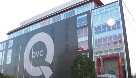 qvc to open new service center in krakow lodz post