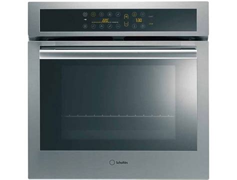 nettoyage inox cuisine informations gros 233 lectrom 233 nager part 3