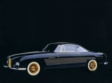 1953 cadillac series 62 coupe cadillac series 62 coupe 1953 old concept cars