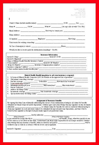 pin  social work scrapbook  social work mental health assessment counseling worksheets
