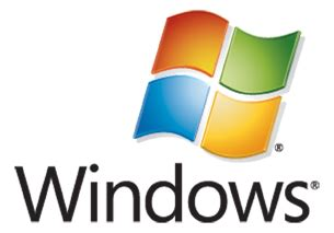 transparent themes for windows 8 1 microsoft windows png transparent images png all