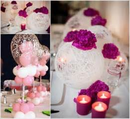 Ceiling Decoration Ideas For Weddings 5 Balloon Wedding Decor Ideas That Are Just Fabulous