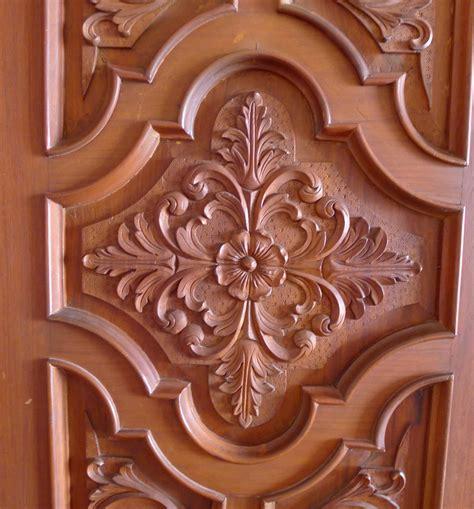 door flower designs malacanang of the malacanang ti amianan