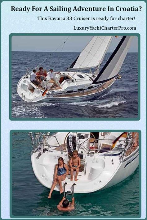 bareboat charter terms best 25 bareboat charter ideas on pinterest bvi sailing