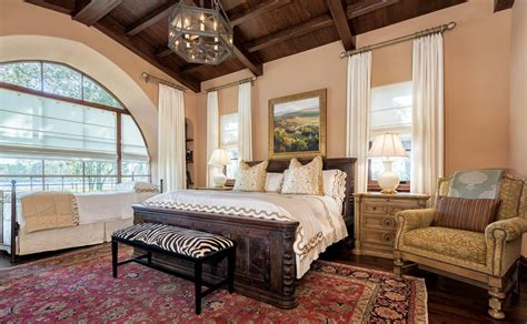 What Are Bedroom by 18 Captivating Mediterranean Bedroom Designs You Won T