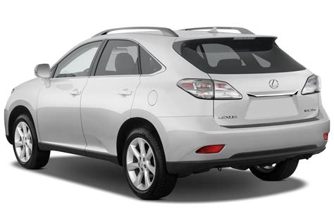 lexus crossover 2012 2012 lexus rx350 reviews and rating motor trend