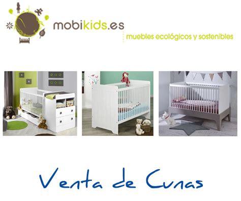 vendo cuna de bebe venta de cunas y mobiliario de beb 233 en mobikids
