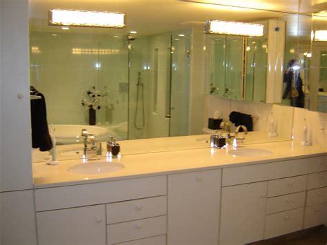 denver co to lincoln ne litwin master bath denver co schuster design studio