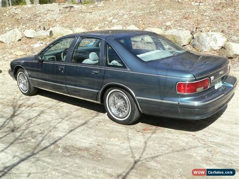 service manual 1994 chevrolet caprice classic rear shocks removal 1994 chevrolet caprice