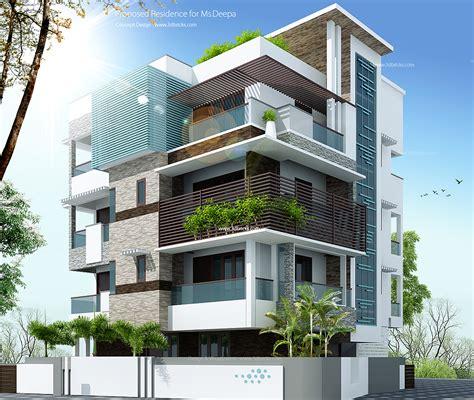 interior design house in jaipur home design jaipur architect jaipur