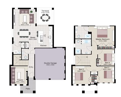 beechwood homes floor plans dolcetto twenty two beechwood homes