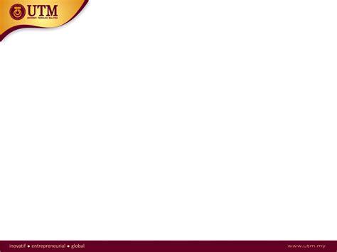 Corporate Slide Presentation   Corporate Publication
