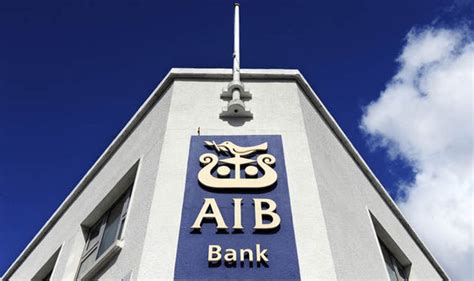 aib bank allied banks fined 2 3m for breaches of money