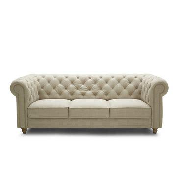 Furniture Farmington Nm by Fabric Sofas American Home Furniture And Mattress Albuquerque Santa Fe Farmington Nm