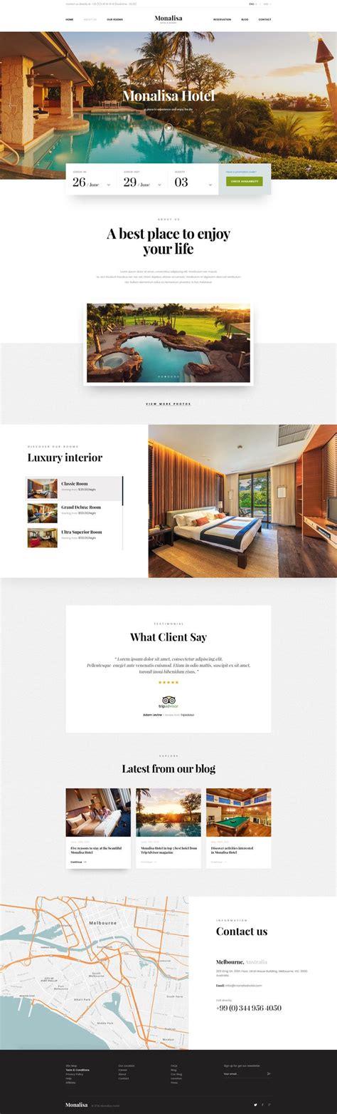 best home decor websites uk home design sites myfavoriteheadache com