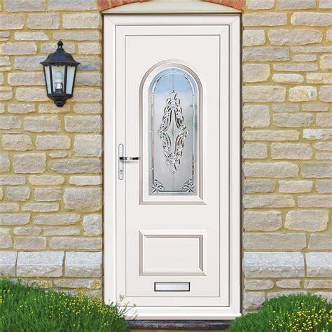 Non Prehung Exterior Doors What Is A Prehung Exterior Door