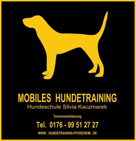 Aufkleber Tierarzt Auto by Erste Hilfe Beim Hund Hunde