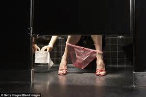 how to have sex in a public bathroom how to have sex in a public bathroom 28 images fox2 s