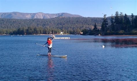 boat slip rental big bear lake captain john s fawn harbor marina fawnskin ca kid