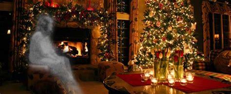 imagenes de navidad reales el lado oscuro de la navidad paranormal extraterrestres