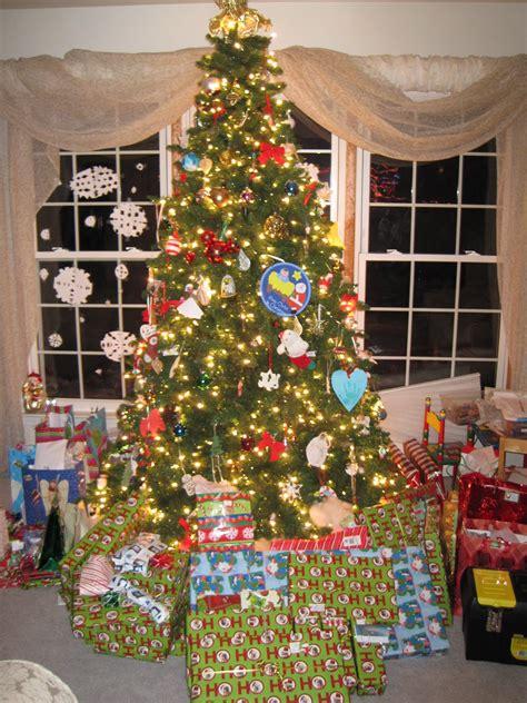 katie megan jessica christmas overload