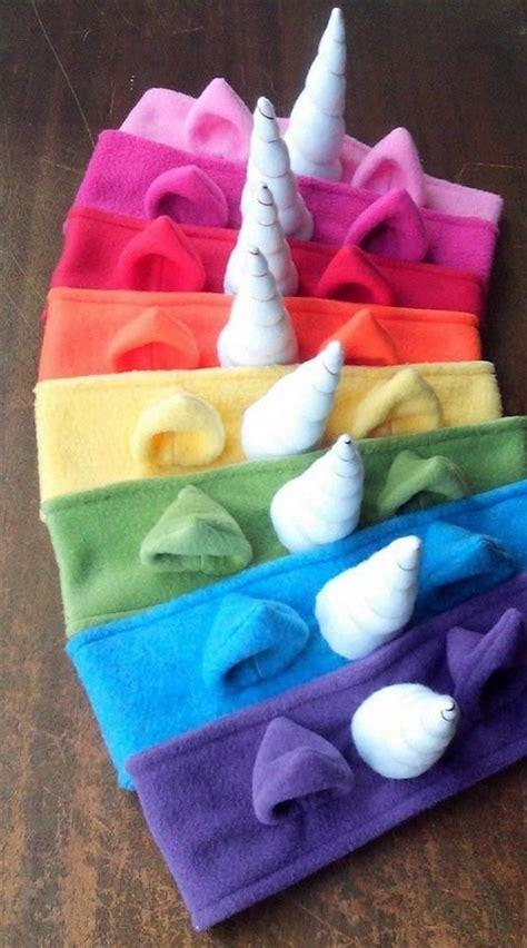 fabric crafts fleece diy fleece fabric craft ideas autumn
