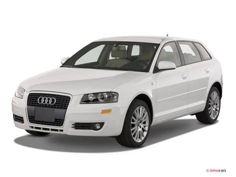 audi a3 2007 price 2007 audi a3 prices reviews and pictures u s news