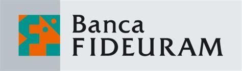 Banca Fedeuram by Lavorare In Banca Fideuram Come E Dove Inviare Il