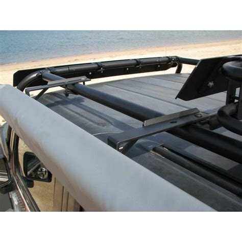 awning brackets arb awning brackets adventure rack jeep
