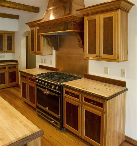 best wood for kitchen cabinets interiordecodir com