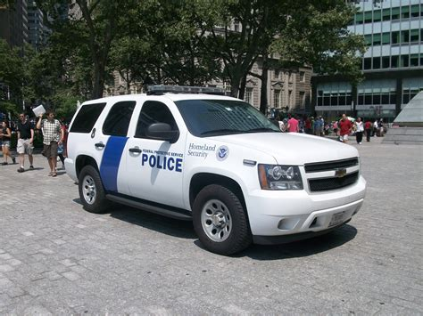file chevrolettahoe homeland security in new york jpg