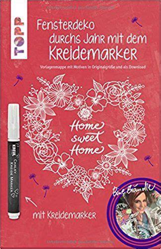 Fensterdeko Weihnachten Mit Kreidemarker by 416 Fantastiche Immagini Su Books Worth Reading Su