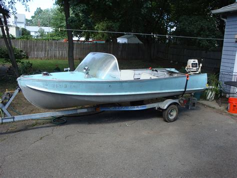 aluminum bass boat prop can you indentify this aluminum boat page 1 iboats
