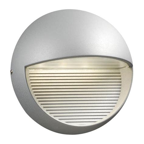 Plc Lighting Fixtures Plc Lighting 1775 Sl Outdoor Wall Lighting Tummi
