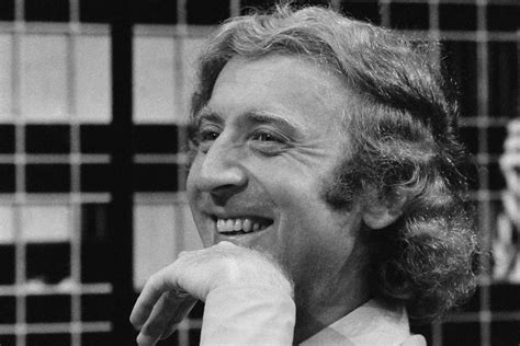 gene wilder tv show gene wilder dead at 83 today s news our take tv guide