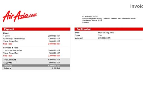 Tiket Jakarta Singapore Pp airasia now everyone can fly din