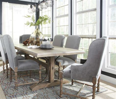 furniture stores design details kalamazoo mi