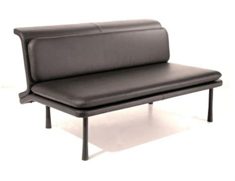 high tech sofa high tech sofas luxury furniture mr