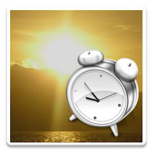 light alarm clock app app light alarm clock apk for windows phone android