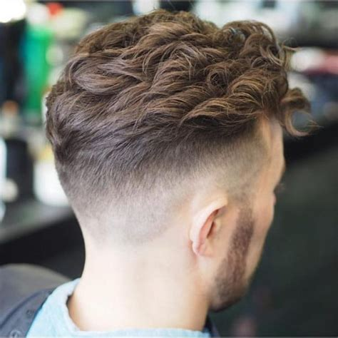 undercut hairstyle 80s 80 best undercut hairstyles for men 2017 styling ideas
