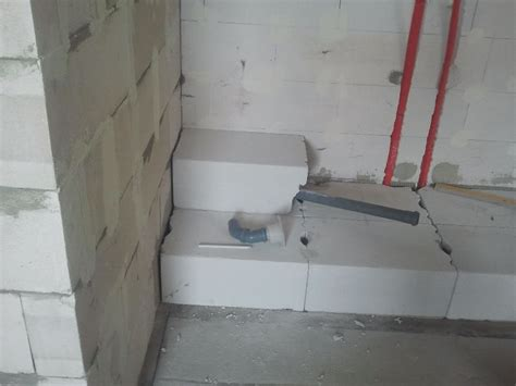 Badezimmer Abfluss by Abfluss Badezimmer Verlegen Preshcool Verschiedene