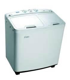washing machine tub washing machine