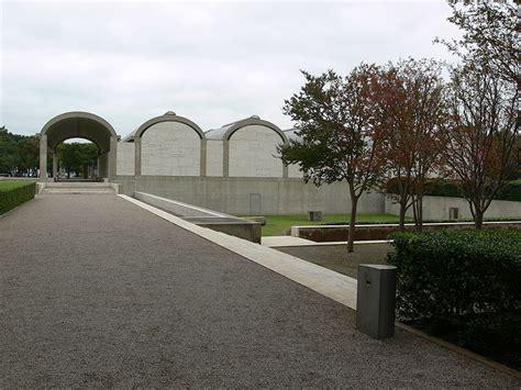 Ad Classics Ad Classics Kimbell Art Museum Louis Kahn | gallery of ad classics kimbell art museum louis kahn 10