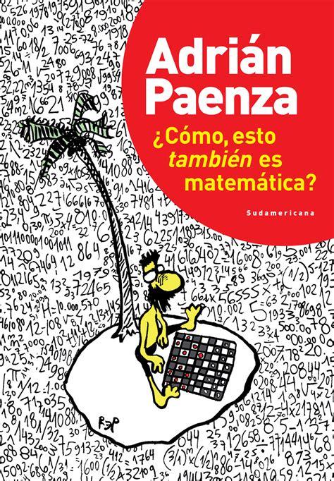 pdf libro e esto es agua this is water para leer ahora matem 225 ticas solidarias libros interesantes de divulgacion de las matematicas