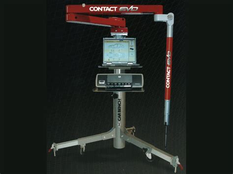 bench contact le tools machinery sdn bhd carbench benches system